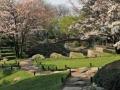 jardin-musee-albert-kahn-gilles-paveau