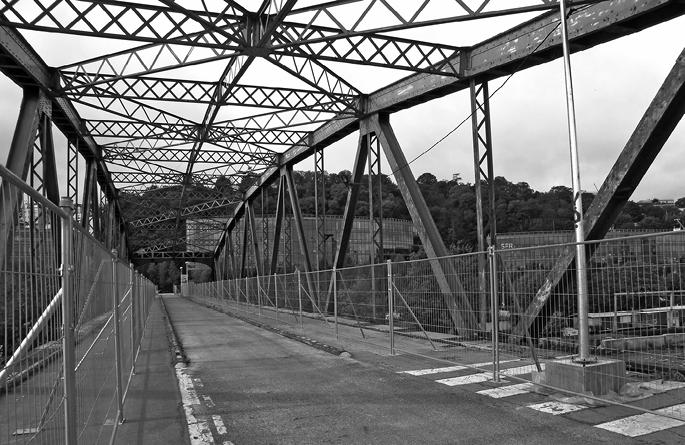 pont Seibert_fmt