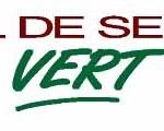 logo_Val_de_Seine_Vert