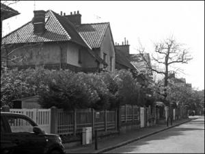 63.9 (3) cité-jardin_fmt