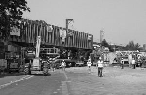 64_p4-pont rail T2 _fmt