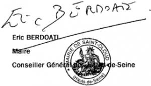 66_Berdoati-signature-tampon_fmt