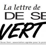 logo-lettre vdsv