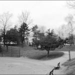 58.2 Parc des Glacières-Billancourt_fmt