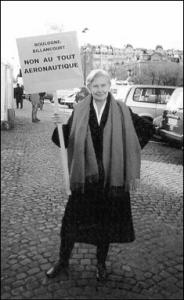 58.3 Marie-Thérèse Favard_fmt
