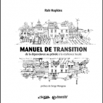 58.4 Manuel Transition_fmt