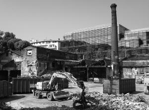 59.1 Demolition-Fabrique_fmt