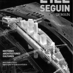 59.3ile Seguin_fmt