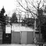 59.5 36 rue Henri Tariel_fmt