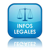 infos legales