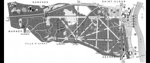 61.3 plan parc St-Cloud_fmt