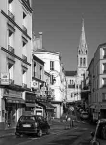 61.5 photo centre Saint-Cloud_fmt