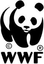 logo_wwf_fmt