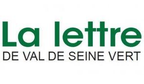 la_lettre