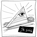 dessin triangle_fmt