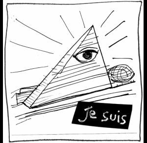 dessin triangle_fmt