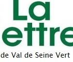 la_lettre-logo2