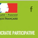 democratie_participative