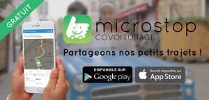 microtsop