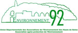 p2_logo E92_opt