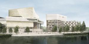 Emerige-42Berga & Gonzalez Architects_opt