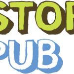 p7_stop_pub_opt