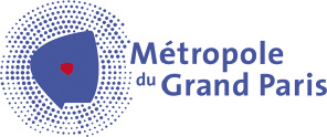 Logo_metropole_du_grand_paris_2016_opt