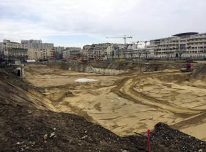 chantier_coeur_de_ville_ISSY_opt