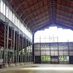 p7_Hangar Y intérieur_opt