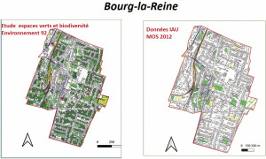 p5_cartes EV Bourg la Reine_opt