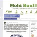 p3_mobiboulbi_opt