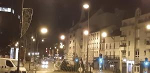 p4_trame noire_opt