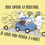 p6_pollution_voiture_opt