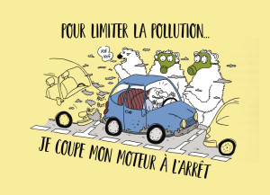 p6_pollution_voiture_opt