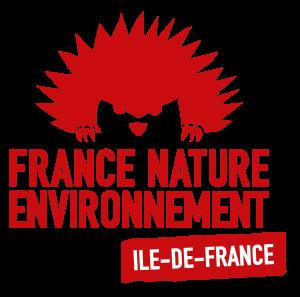 Val de Seine Vert est membre du réseau France Nature Environnement à travers Environnement 92.