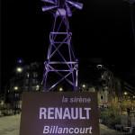 Sirene Billancourt IMG_2606_opt