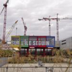 p8_seguin_pavillon_opt