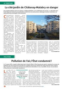 Echo98-page-004
