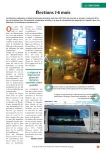 Echo98-page-005